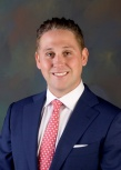 Senior Mortgage Consultant Alex M. Luboff