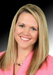 Senior Mortgage Consultant Jennifer E. Bryant
