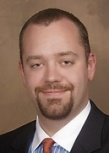 Mortgage Consultant Eric D. May