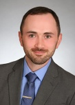 Mortgage Consultant Andrew J. Collette
