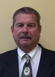 Mortgage Consultant Doug E. Smith