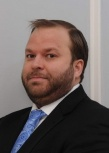 Mortgage Consultant Kiel J. Gallant