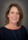 Senior Mortgage Consultant Julie Anne Miller